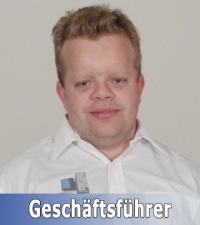 001-Georg-Oelschlegel